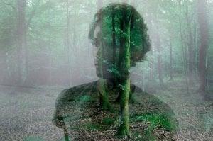 hombre-naturaleza