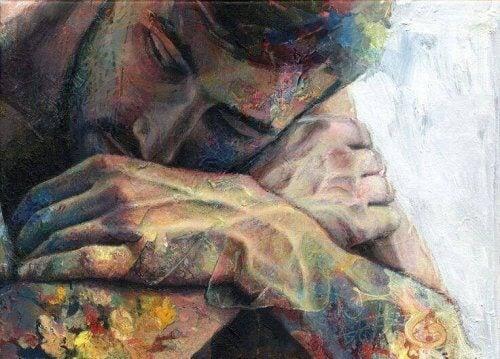 ilustracion-hombre-con-los-brazos-cruzados-1