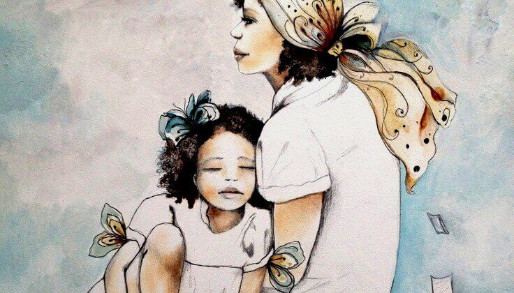 madre-e-hijo-1
