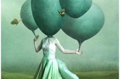 mujer-imaginacion