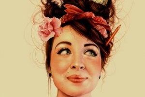 mujer-sonriendo-sin-miedo