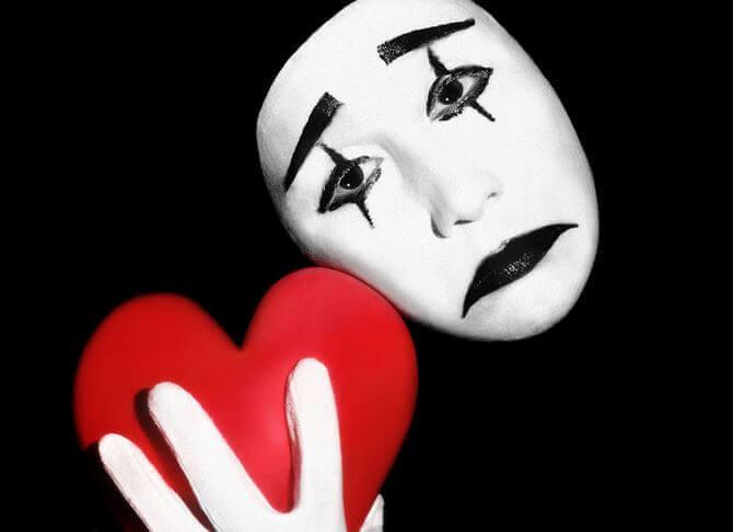 sufrir-amor