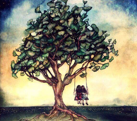 amitie-arbres