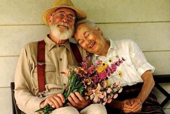 anciens-heureux