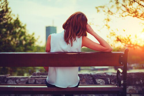 L'anuptaphobie : la peur pathologique de ne pas trouver de conjoint