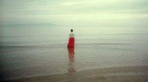 femme-mer