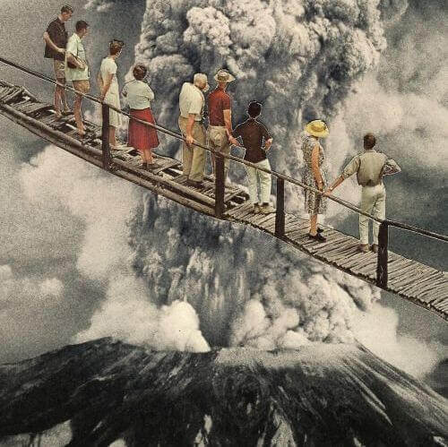 histoire-personnes-devant-un-volcan