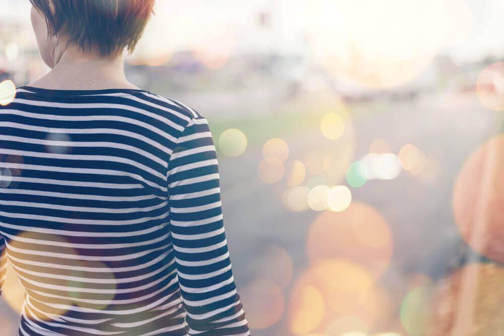 Où se trouve la frontière entre l'inquiétude et l'obsession ?