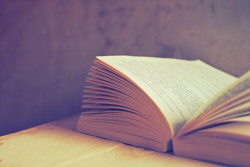 7 livres qui vous feront réfléchir sur la société actuelle