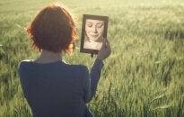 La phobie sociale, ou la peur d'être jugé