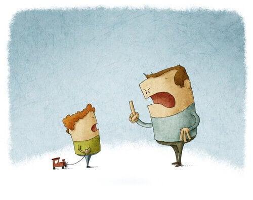 padre-diciendo-no-a-su-hijo