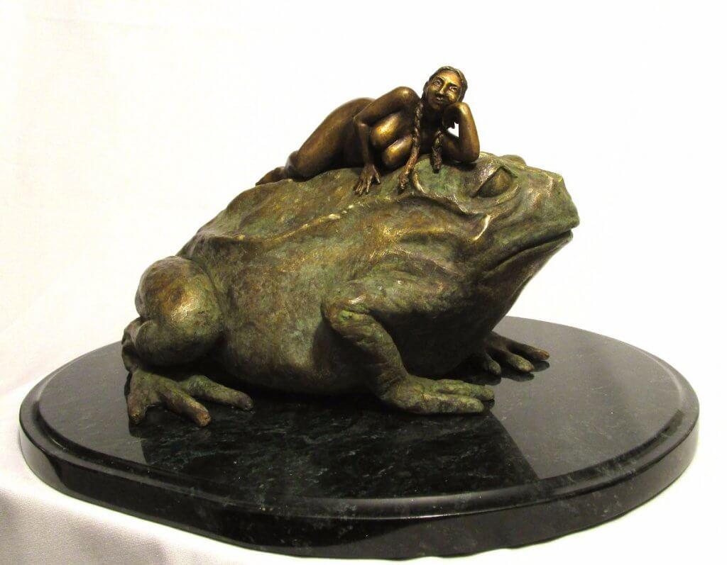 sculpture-crapaud-1024x797