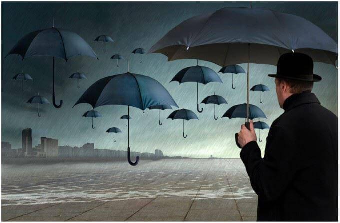 Confiance en soi : 4 signes qui trahissent une personne peu sûre d'elle