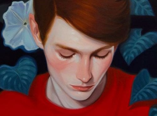 chico-vestido-rojo