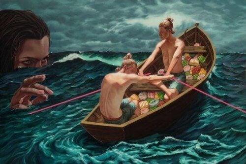 hombres-en-barco