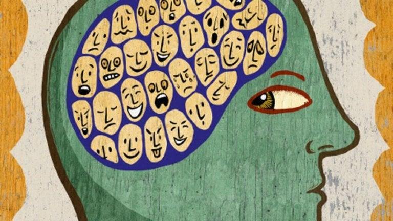 Quels liens tissons-nous avec les cultures différentes de la nôtre ? (Intelligence culturelle)