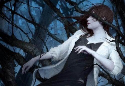 mujer-atrapada-entre-espinas