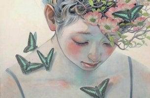 mujer-con-flores-sanando-heridas-1