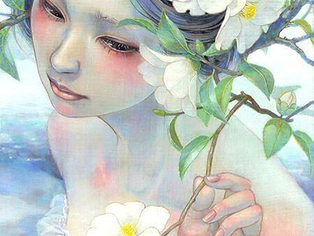 mujer-con-flores-sanando-heridas-2