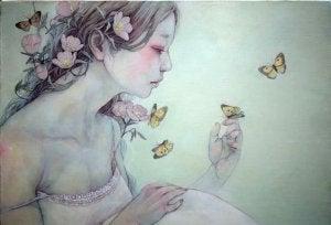mujer-con-flores-sanando-heridas-4