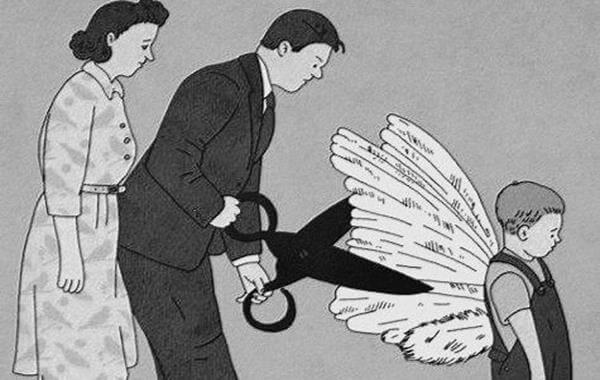 padres-cortando-alas-copy