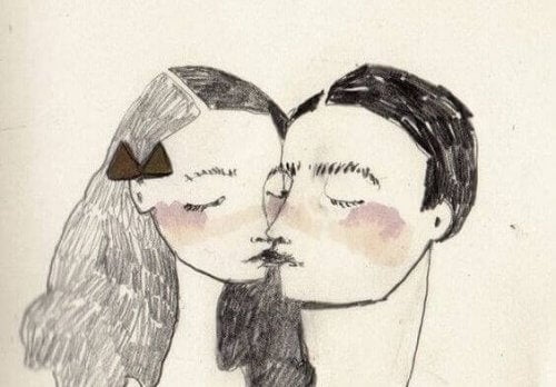 pareja-2