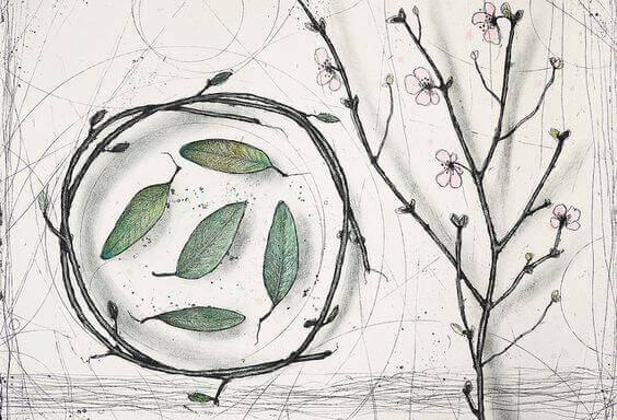 cercle-arbre