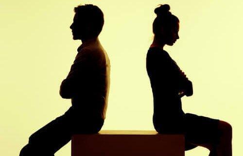 couple-enerve
