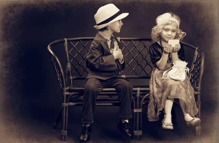 Quiconque vous aime vraiment comprend l'amour derrière votre colère