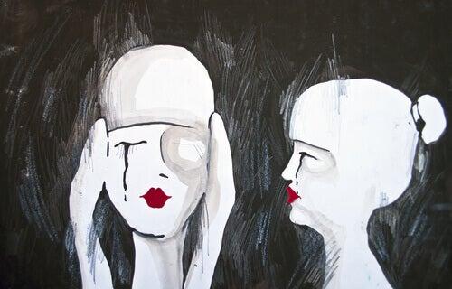 dos-personas-tristes