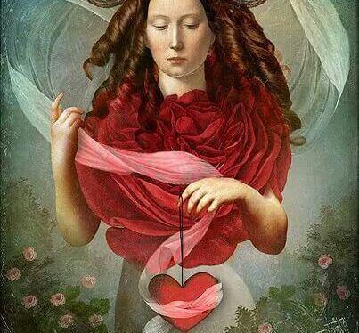 femme-coeur