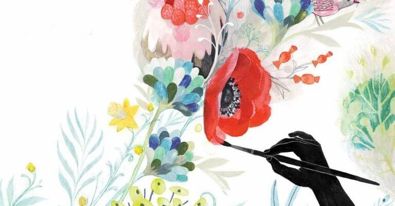 fleurs-768x401