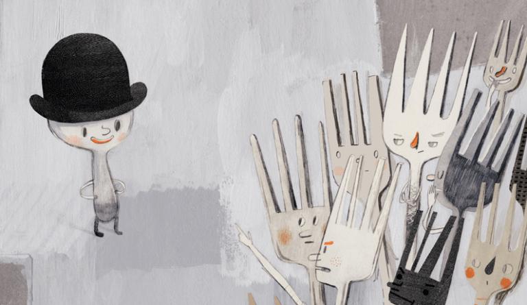 fourchettes-contre-cuillere-768x445