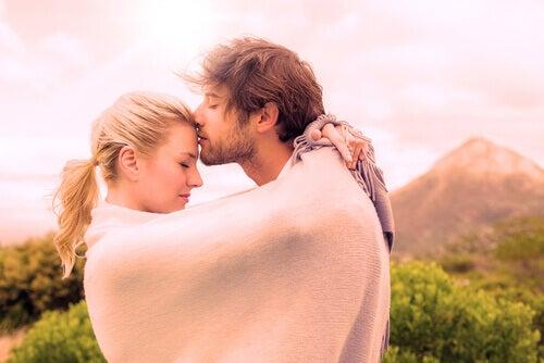 7 manières d'augmenter l'ocytocine dans votre corps