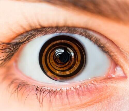 ojo-con-mareo