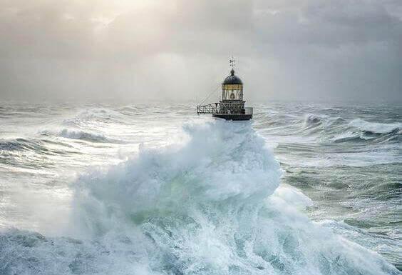 phare-mer
