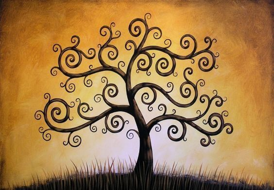 arbre-enroule
