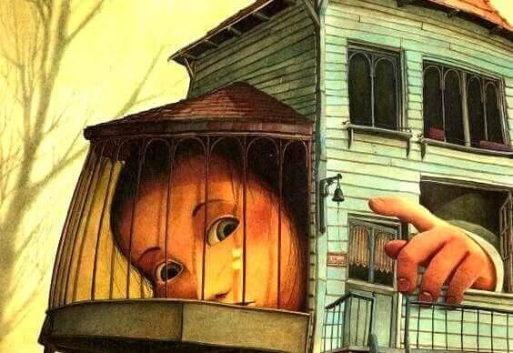 chico-dentro-de-una-casa