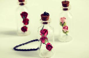 frascos-amor-propio