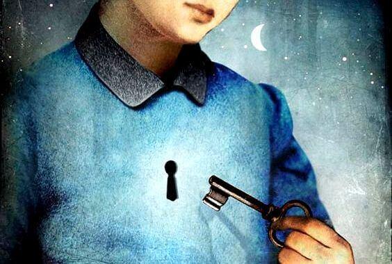hombre-con-llave