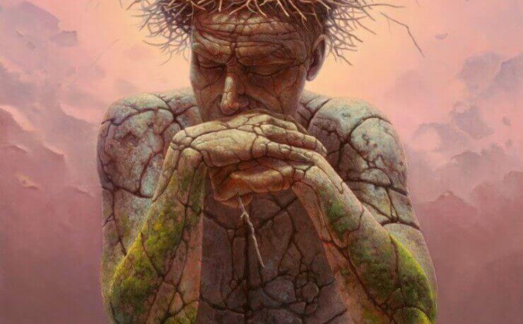 De l'égoïsme à l'amour propre selon Aristote