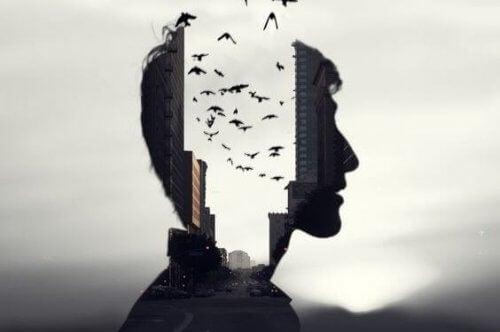 hombre-pajaros-cabeza