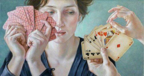 jugar-cartas-768x406