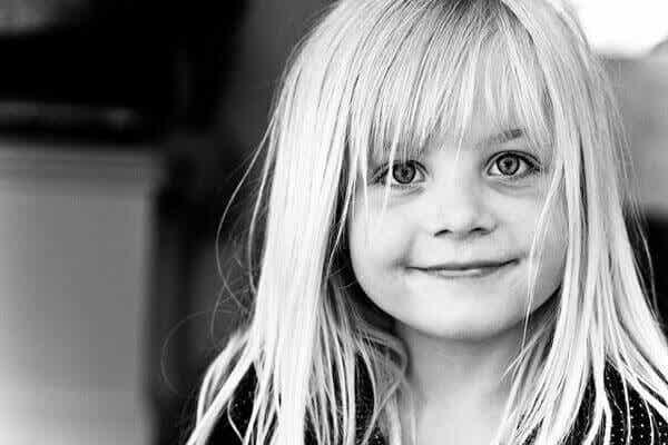 Pour un-e enfant, les plus belles récompenses sont la reconnaissance et l'affection