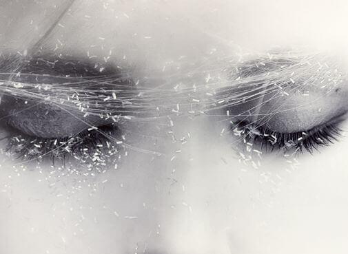 ojos-sexto-sentido