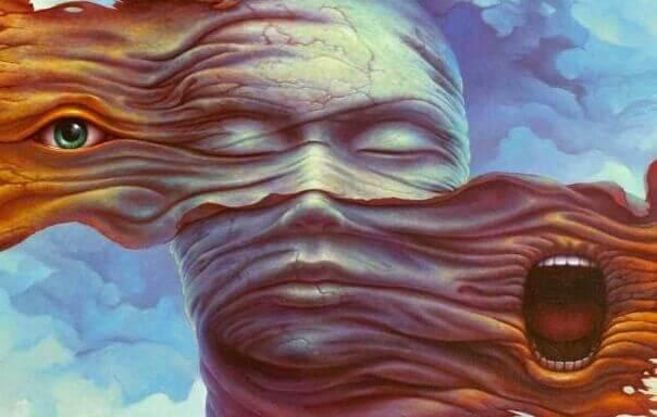 Hypersensibilité émotionnelle : quand les émotions sont constamment à fleur de peau