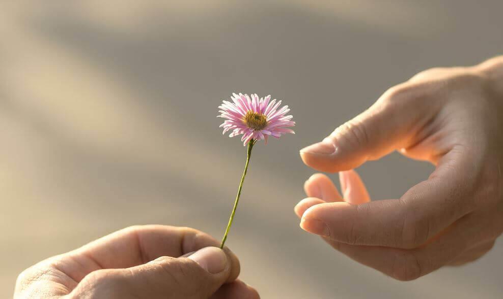 5 preuves de maturité dont l'amour a besoin