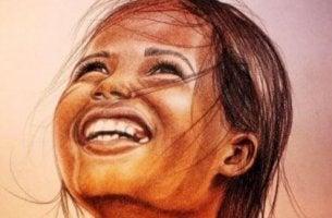 sonrisa-de-nina-420x307