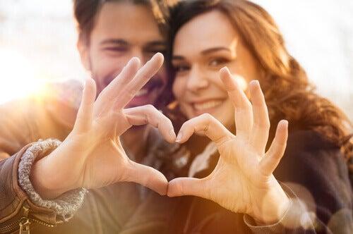 7 conseils essentiels pour savoir que l'on vous aime