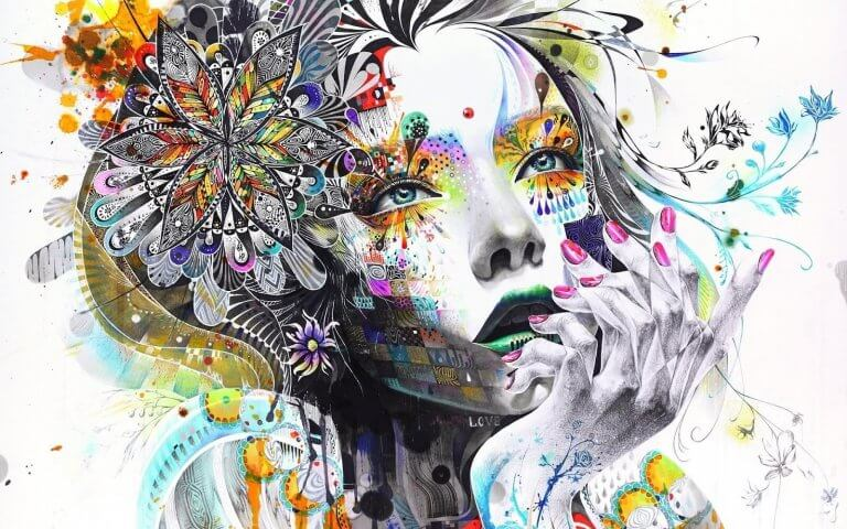Les blessures émotionnelles stimulent la créativité
